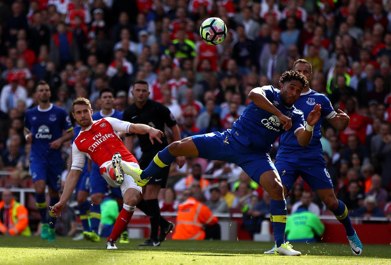Image Result For Chelsea Vs Arsenal Match Scores