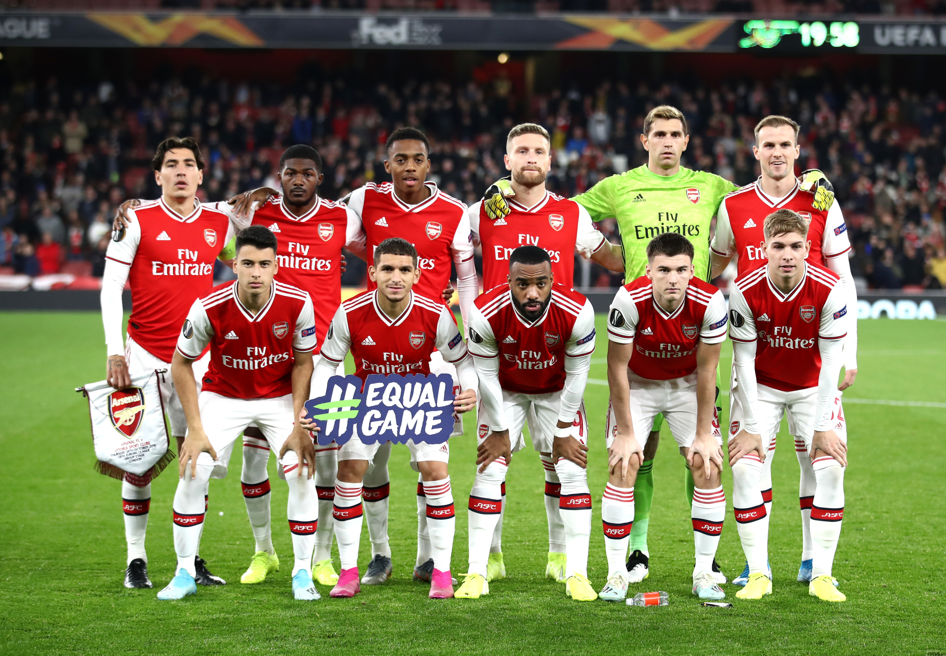 Rapid Vienna Vs Arsenal Preview Strengths Weaknesses