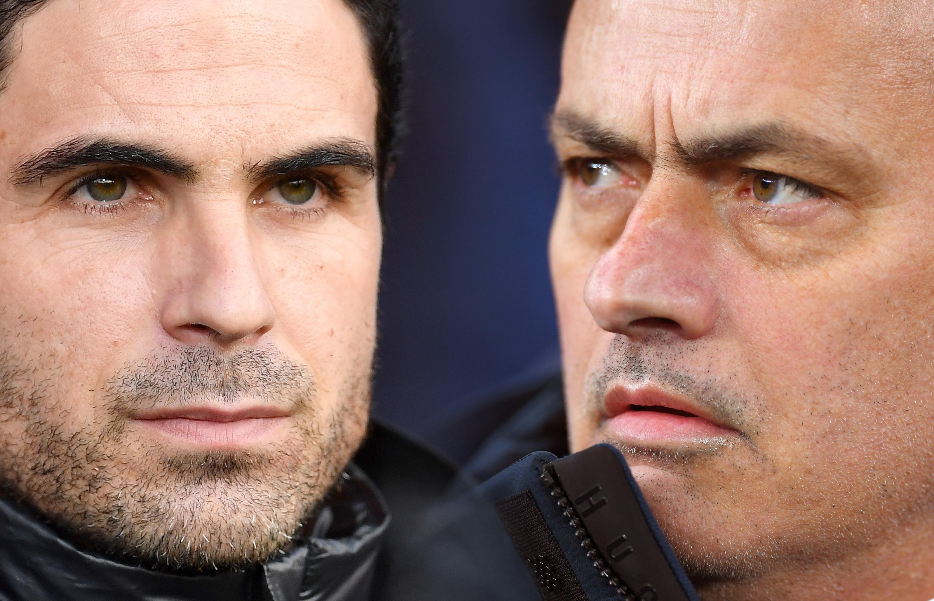 Arsenal vs Tottenham: Prediction, Lineups, Team News, Betting Tips & Match Previews
