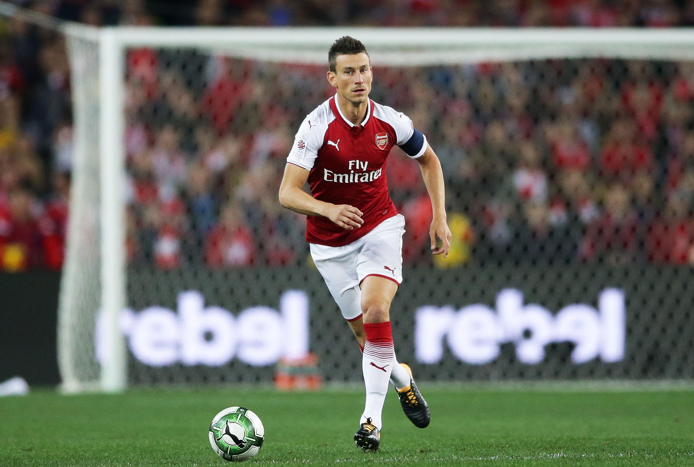 Manchester city will offer for Sanchez 60 million pounds