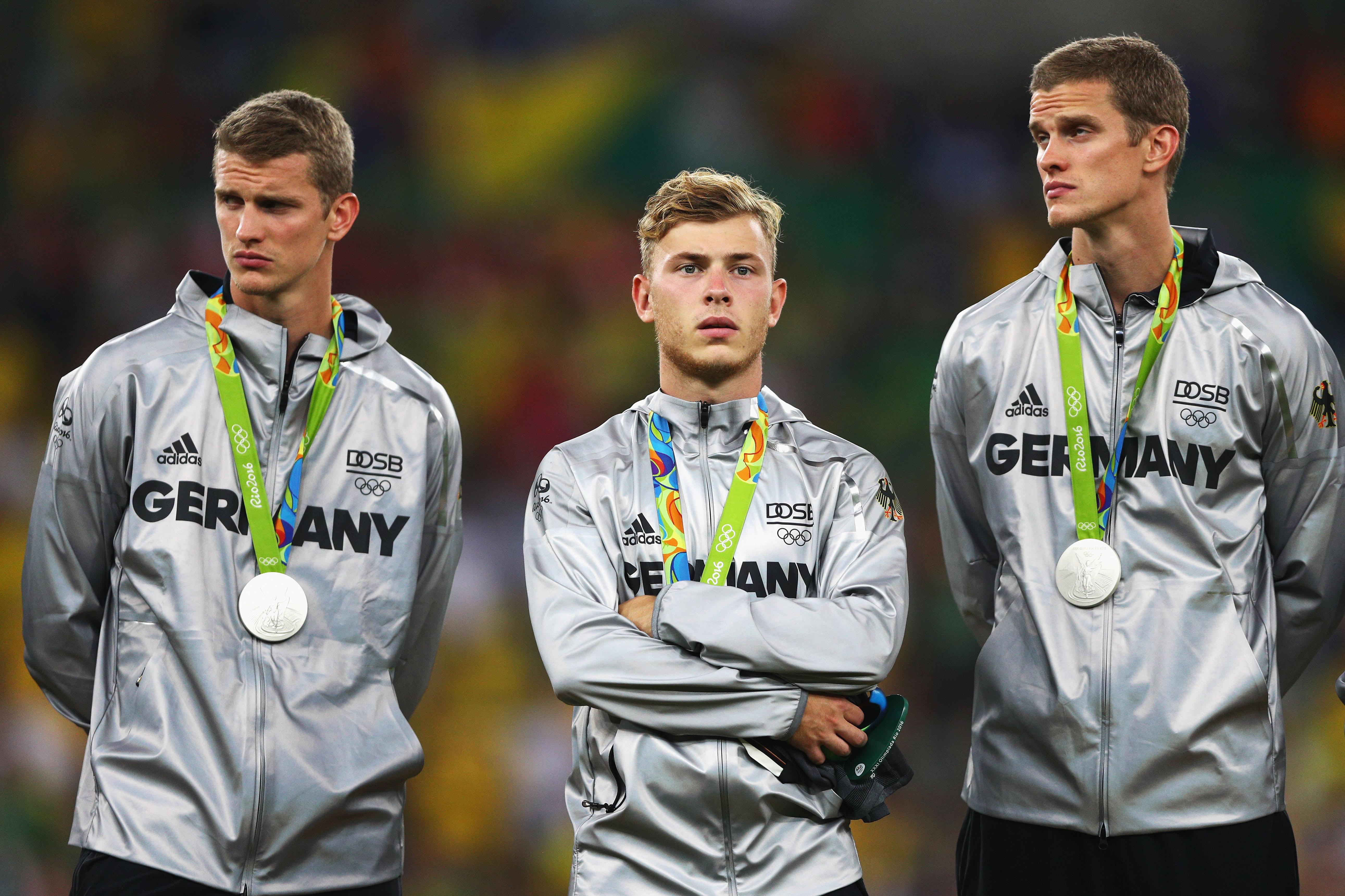 Arsenal Max Meyer Aleksandr Golovin Indicative Of Unwanted Future