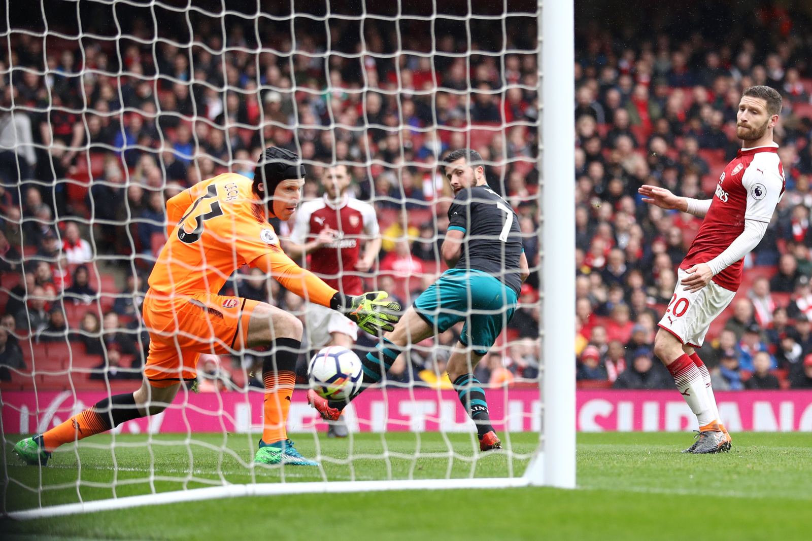 Arsenal Vs Southampton: Indecision must force Wenger to decide